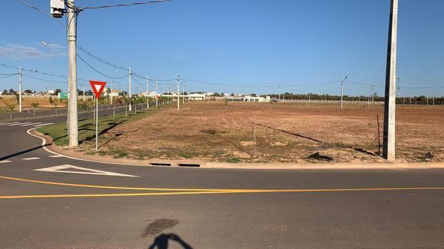 Terreno Belvedere 2 - 375,17M2 (Quitado) - Foto 7