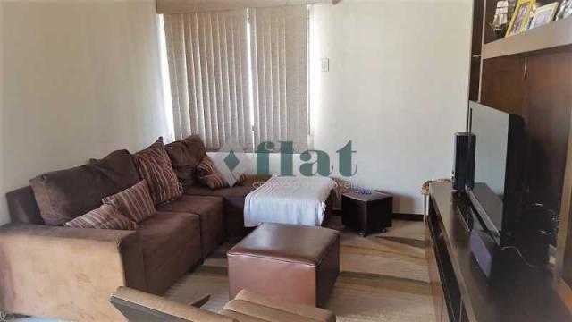 Apartamento à venda com 3 dormitórios cod:FLCO30009 - Foto 13