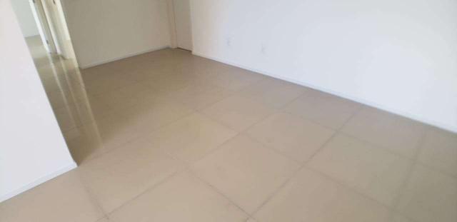 Apartamento - Cidade dos Funcionários, Fortaleza - Foto 10