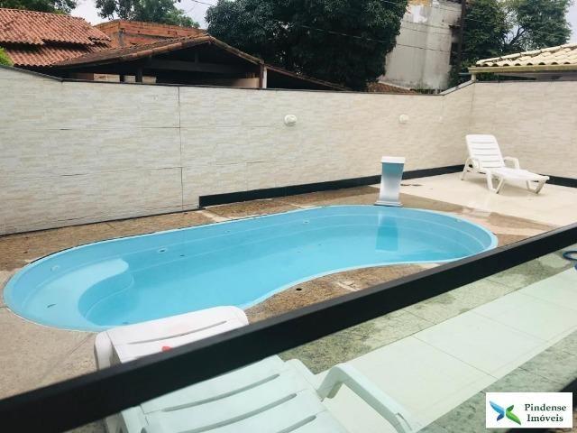 Casa em Jacaraípe, 4 quartos - Foto 16