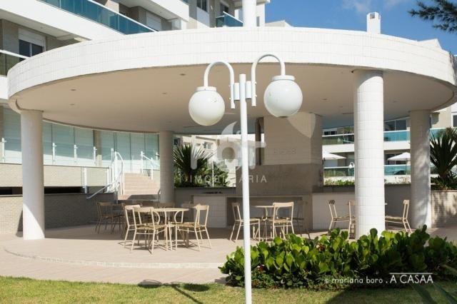 Apartamento à venda com 3 dormitórios em Campeche, Florianópolis cod:HI72003 - Foto 20