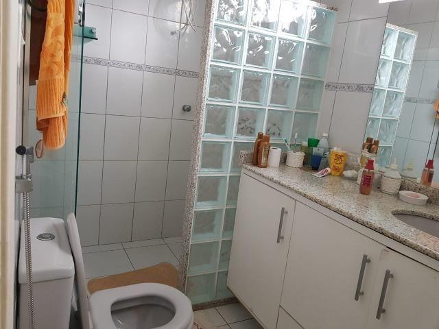 Casa na Pituba com 4/4 e 360m² - Foto 7