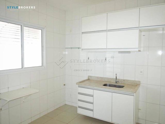 Casa condominio Vivere - 3 quartos sendo uma suite - Foto 15