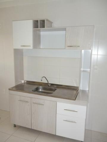 1337 - Excelente Apartamento para Alugar em Areias - Foto 16