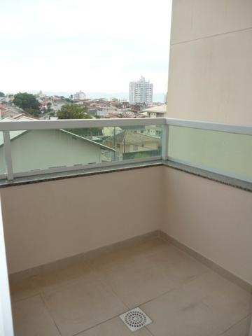 1337 - Excelente Apartamento para Alugar em Areias - Foto 6