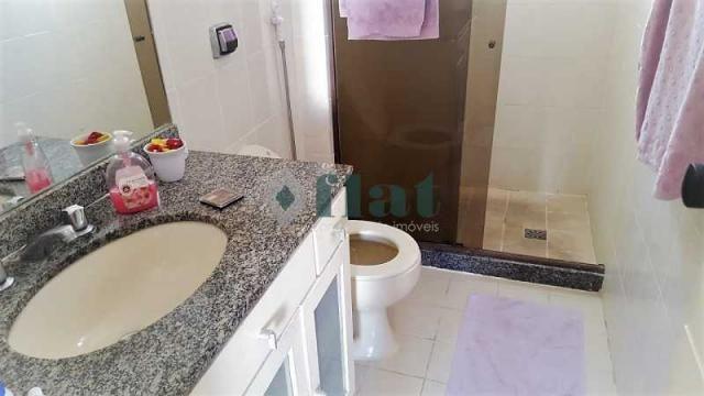 Apartamento à venda com 3 dormitórios cod:FLCO30009 - Foto 18
