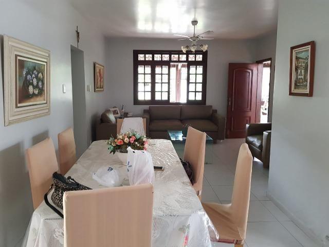 Casa na Pituba com 4/4 e 360m² - Foto 8