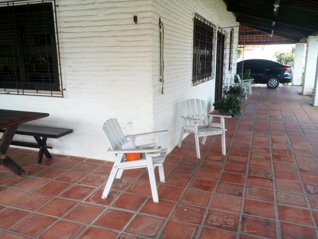 Casa de praia no Icaraí - Foto 5