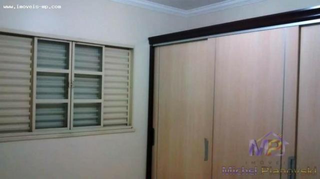 Apartamento no Condômino Residencial Deville. No 3ª andar - Foto 10