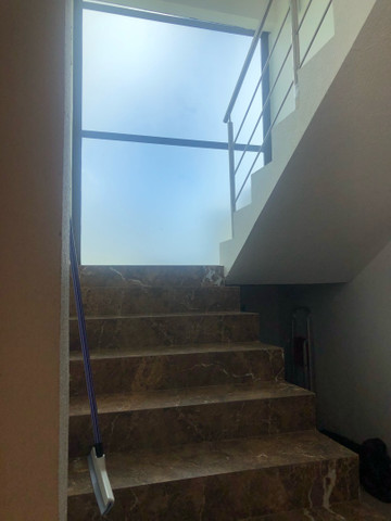 Casa no Alphaville Mirante para Vender  - Foto 19