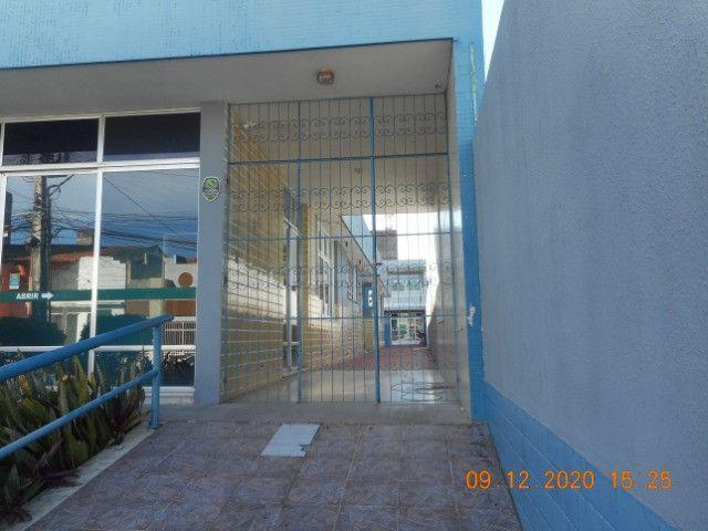 (432) alugo casa comercial na rua santa luzia bairro centro - Foto 3
