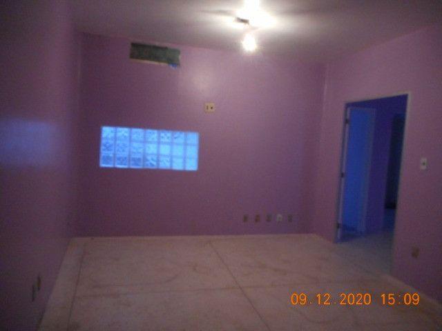(432) alugo casa comercial na rua santa luzia bairro centro - Foto 6