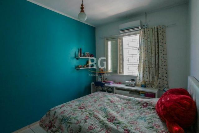 Casa à venda com 4 dormitórios em Partenon, Porto alegre cod:CS36007034 - Foto 8