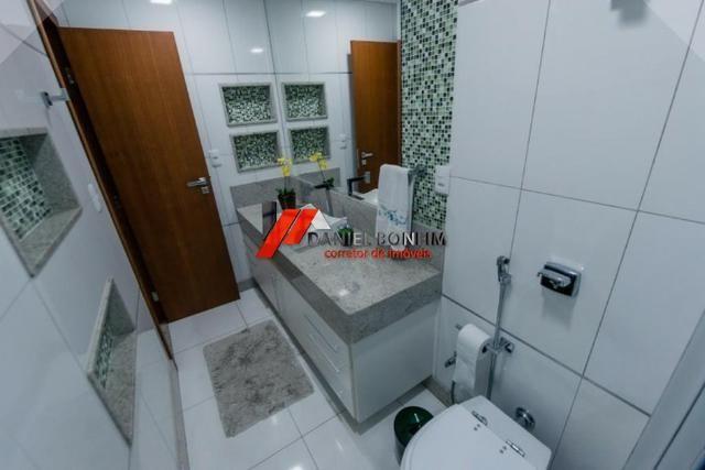 Apartamento de luxo no bairro Esplanadinha - Prédio com elevador - Foto 4