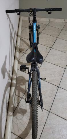 Bicicleta TSW - Foto 3