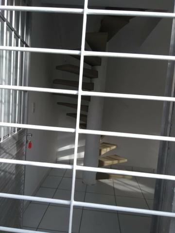 Alugo Duplex - Próximo ao T.I Xambá (Com Água incluso) - Foto 14
