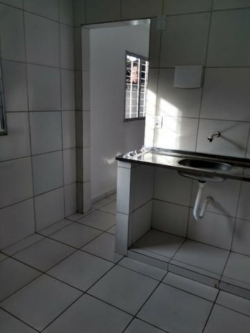 Alugo Duplex - Próximo ao T.I Xambá (Com Água incluso) - Foto 3