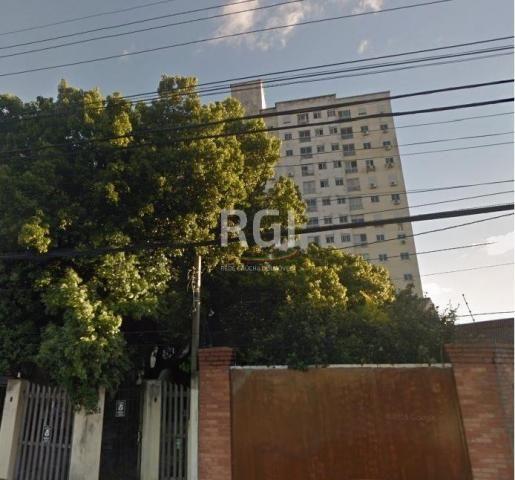 Casa à venda com 2 dormitórios em Glória, Porto alegre cod:CS36006765