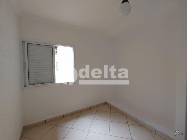 Casa à venda com 3 dormitórios em Presidente roosevelt, Uberlândia cod:33959 - Foto 11