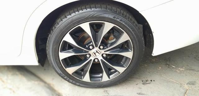 Honda Civic Exs 2012 - Foto 2