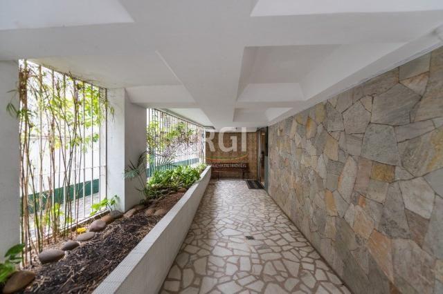Apartamento à venda com 4 dormitórios em Bom fim, Porto alegre cod:CS36007190 - Foto 15