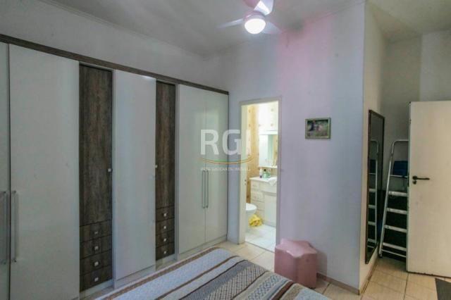 Casa à venda com 4 dormitórios em Partenon, Porto alegre cod:CS36007034 - Foto 14