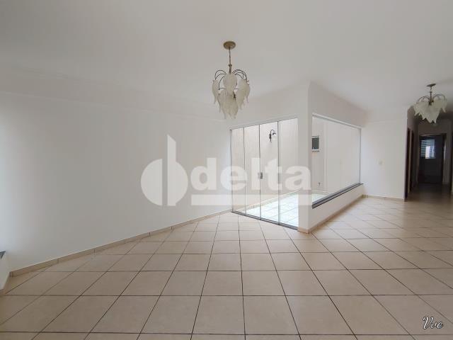 Casa à venda com 3 dormitórios em Presidente roosevelt, Uberlândia cod:33959 - Foto 5