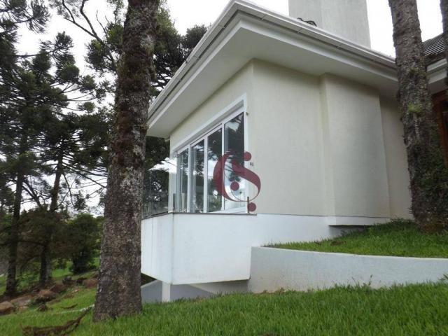 Casa a venda no Alphaville - Foto 11