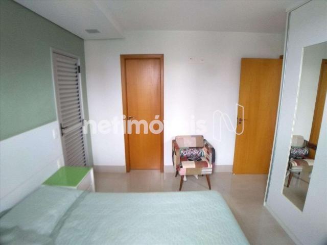 Apartamento para alugar com 3 dormitórios em São pedro, Belo horizonte cod:788797 - Foto 7