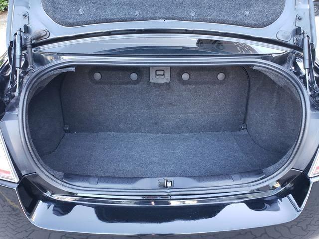 Nissan sentra (com gnv g5) automático ( finan.ent. 7 mil )aceito trocas - Foto 9