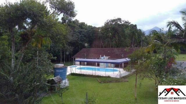 Vila Nova - Chacara com 62.346 m2 Pronto para Recreativa ou Complexo Lazer - Foto 8
