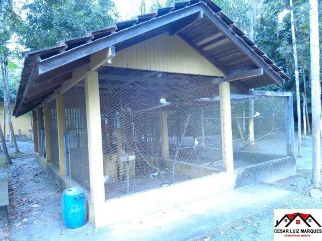 Vila Nova - Chacara com 62.346 m2 Pronto para Recreativa ou Complexo Lazer - Foto 14