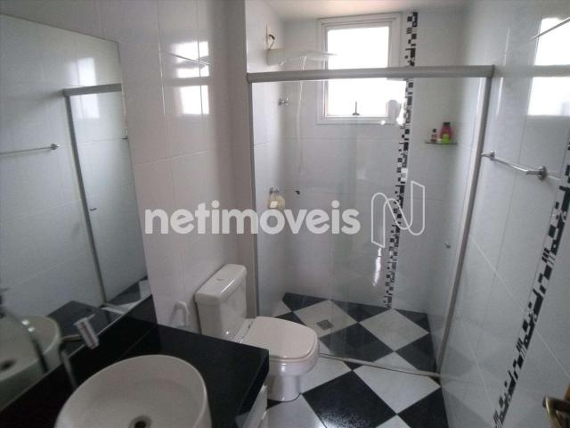Apartamento para alugar com 3 dormitórios em São pedro, Belo horizonte cod:788797 - Foto 10