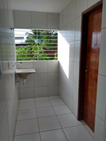 Alugo Duplex - Próximo ao T.I Xambá (Com Água incluso) - Foto 11