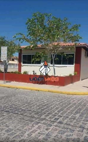 LÍDER IMOB - Casa Duplex 2 Quartos, 1 Suíte, para Venda, no Antônio Cassimiro, em Petrolin - Foto 3