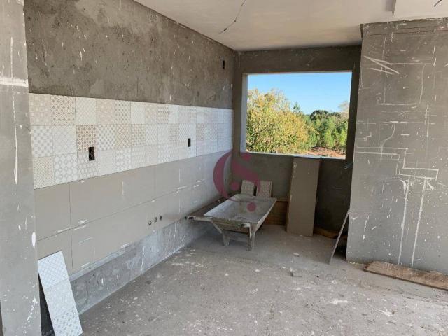 Casa com 3 dormitórios à venda, em Gramado/RS. - Foto 12
