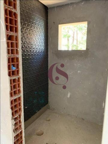 Casa com 3 dormitórios à venda, em Gramado/RS. - Foto 16