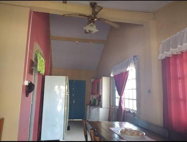 Vendo casa em Quintão  - Foto 3