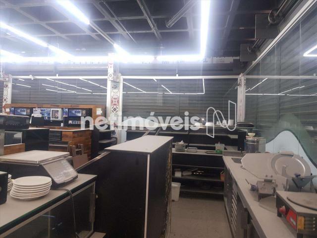 Loja comercial para alugar em Grajaú, Belo horizonte cod:788315 - Foto 9
