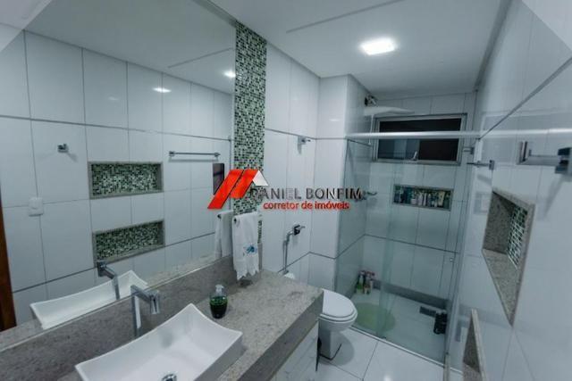 Apartamento de luxo no bairro Esplanadinha - Prédio com elevador - Foto 11