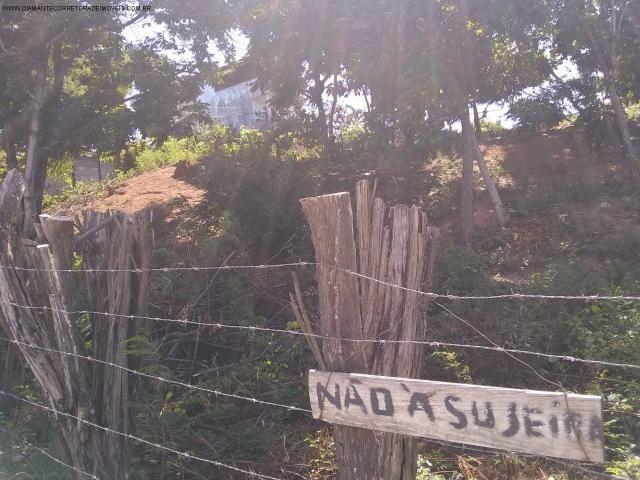 Loja comercial à venda em Vila nova de colares, Serra cod:AR00004 - Foto 12