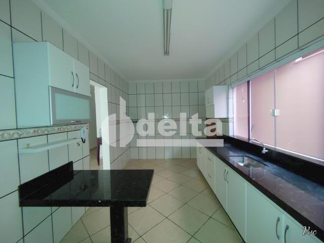 Casa à venda com 3 dormitórios em Presidente roosevelt, Uberlândia cod:33959 - Foto 3