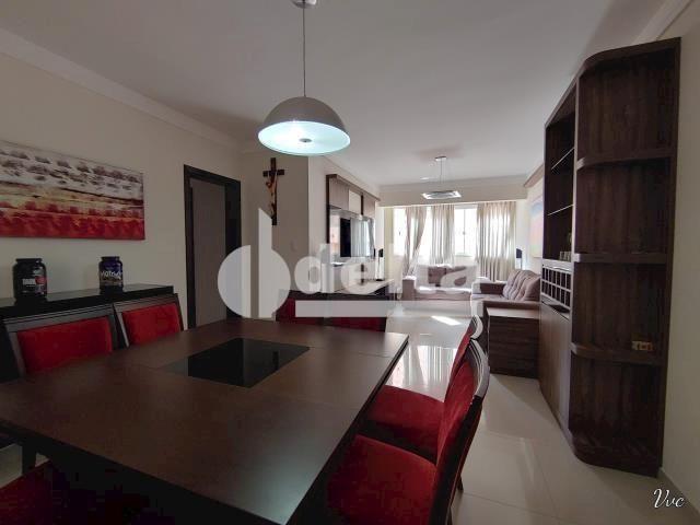 Apartamento à venda com 3 dormitórios em Saraiva, Uberlândia cod:33971 - Foto 17