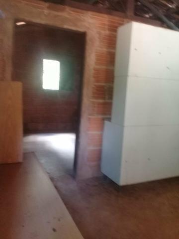 Vendo Chácara na Comunidade Rural de Extrema em Bocaiuva-Mg - Foto 12