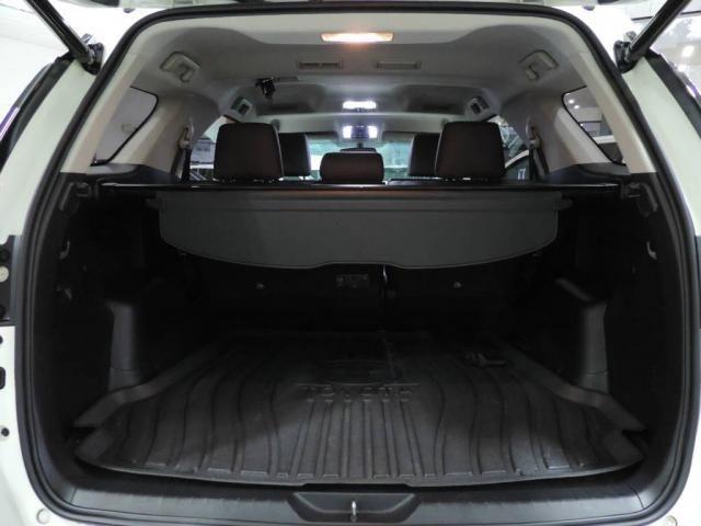 Toyota Hilux SW4 2.8 SRX 4X4 AUT. - Foto 11