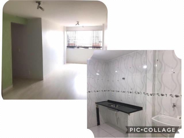 Vendo - 3/4 + 2 WC - ELEV/GARG e LAZ.ER -> 280 MIL - EM Taguatinga - Aceito Trocas - Foto 3