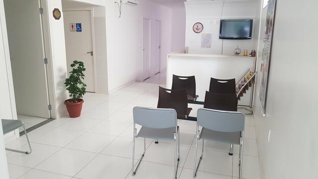 Salas e Auditório para alugar - Foto 3