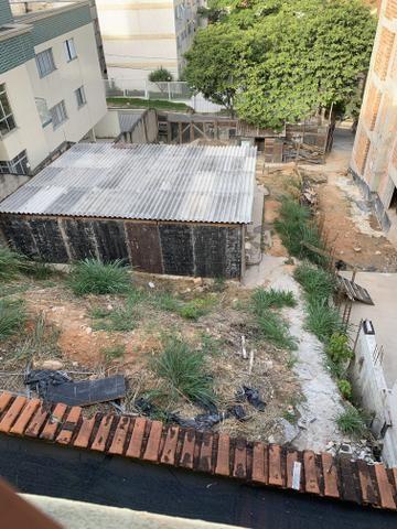 Lote Bairro Jardim da Cidade - Betim - Foto 3