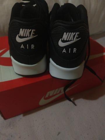 Nike Air max - Foto 3