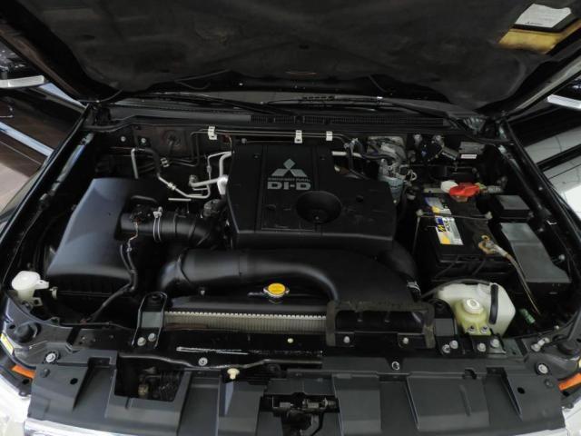 Mitsubishi Pajero 3.2 HPE 4X4 Diesel - Foto 9